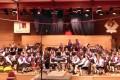 Konzertwertung 2012