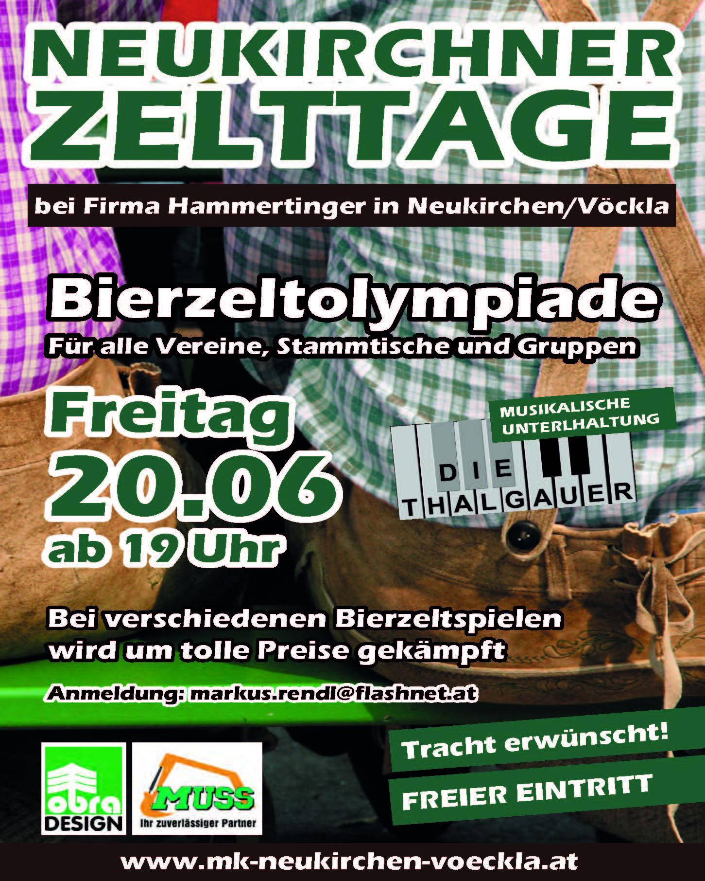 neukirchner_zelttage_flyer_bierzeltolympiade