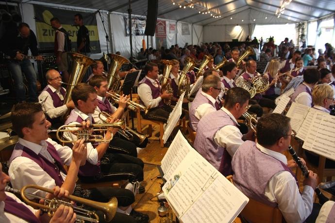 <wbr>Musikausflug <wbr>Lochau, <wbr>Vorarlberg 2015