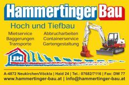 HammertingerBau