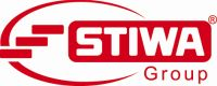 Logo_STIWA_Group_print_4c_std