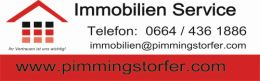 Pimmingstorfer Immobilien