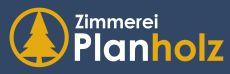 Planholz