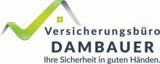 Versicherungsbüro Dambauer